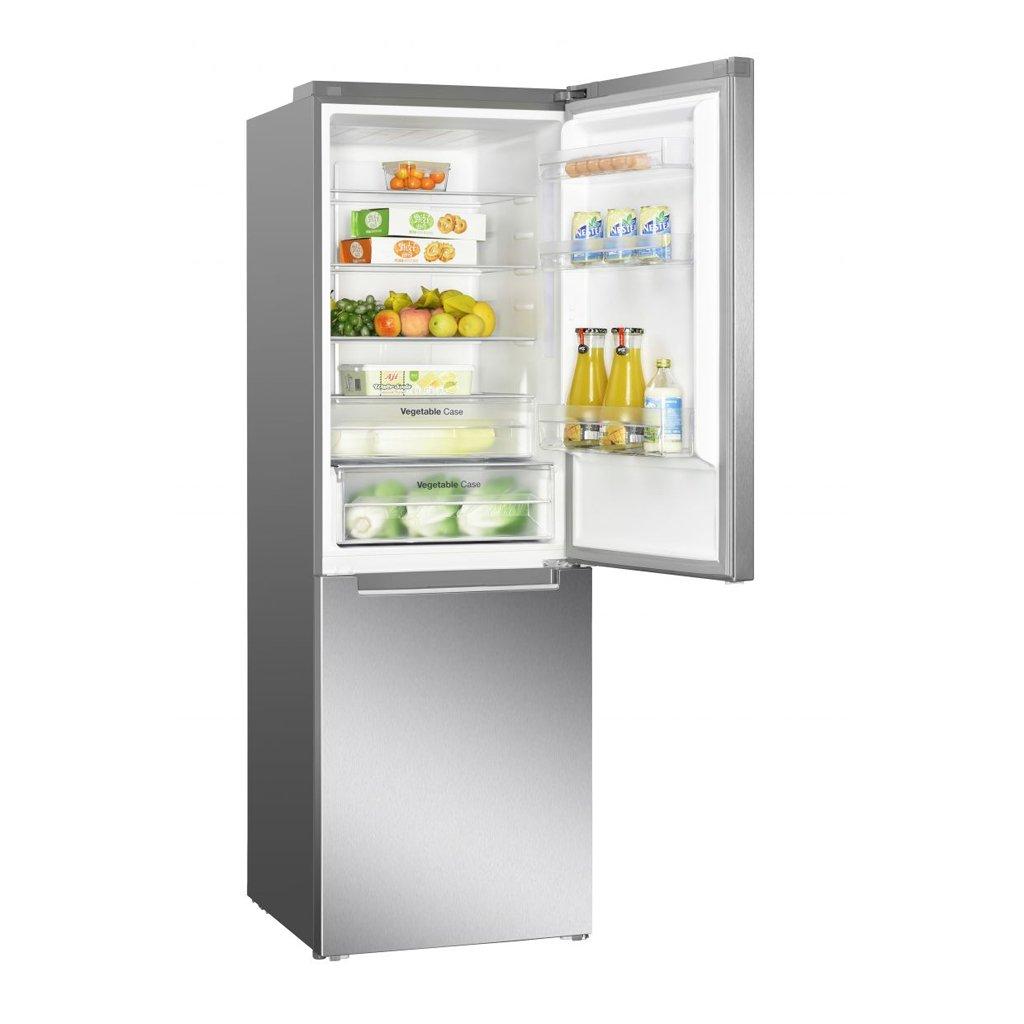 Холодильник Daewoo RNH3210SCHL 2