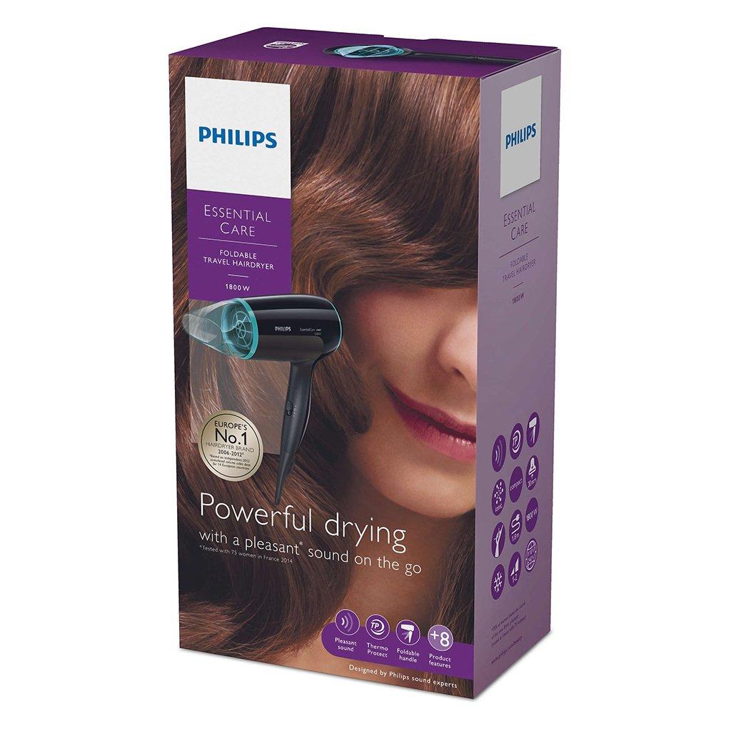 Фен Philips BHD 007/00 2