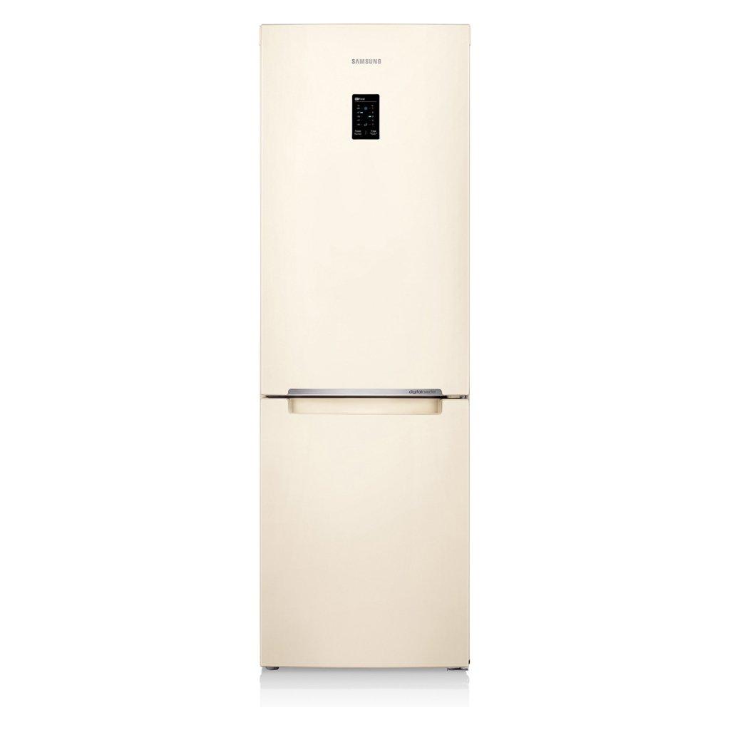 Холодильник Samsung RB31FERNDEL/W3