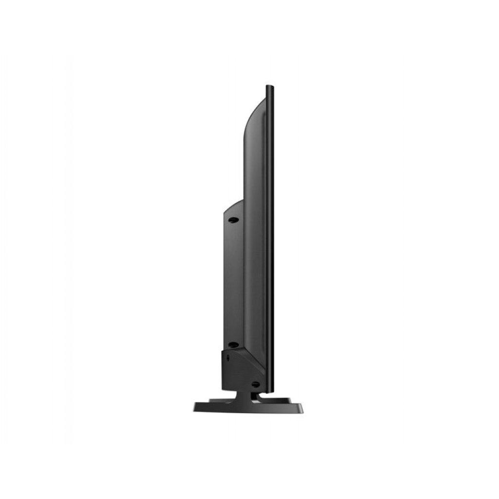 Телевизор Samsung UE32N5300 2