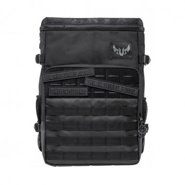 Рюкзак для ноутбука ASUS TUF BP2700