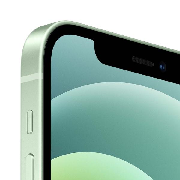 Смартфон iPhone 12 128GB Green 2