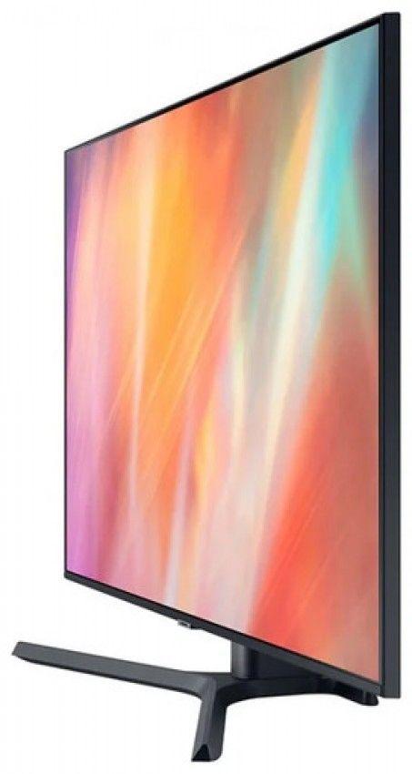 Телевизор Samsung UE43AU7500 2