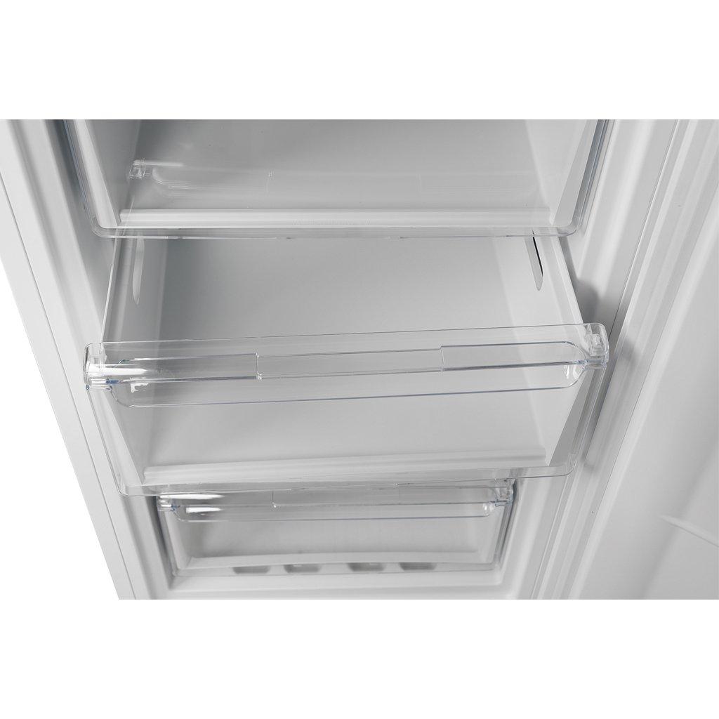 Морозильник Indesit DSZ4150 2