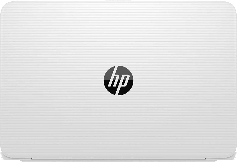 Ноутбук HP 14-cb130ca (4JC84UA) 2