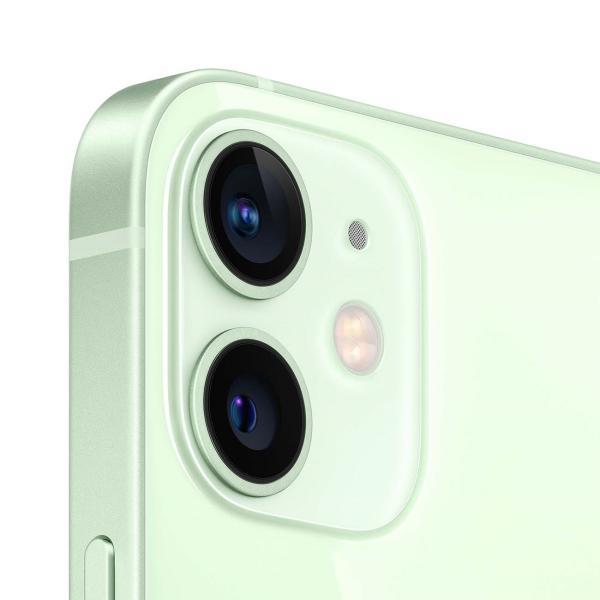 Смартфон iPhone 12 mini 128GB Green 2