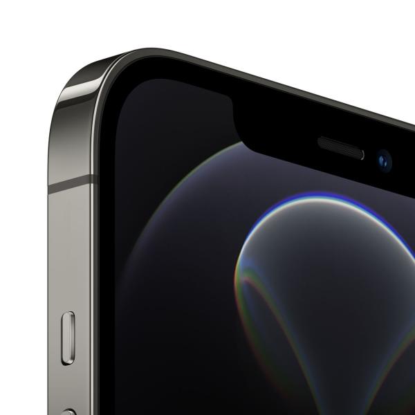 Смартфон iPhone 12 Pro Max 128GB Graphite 2