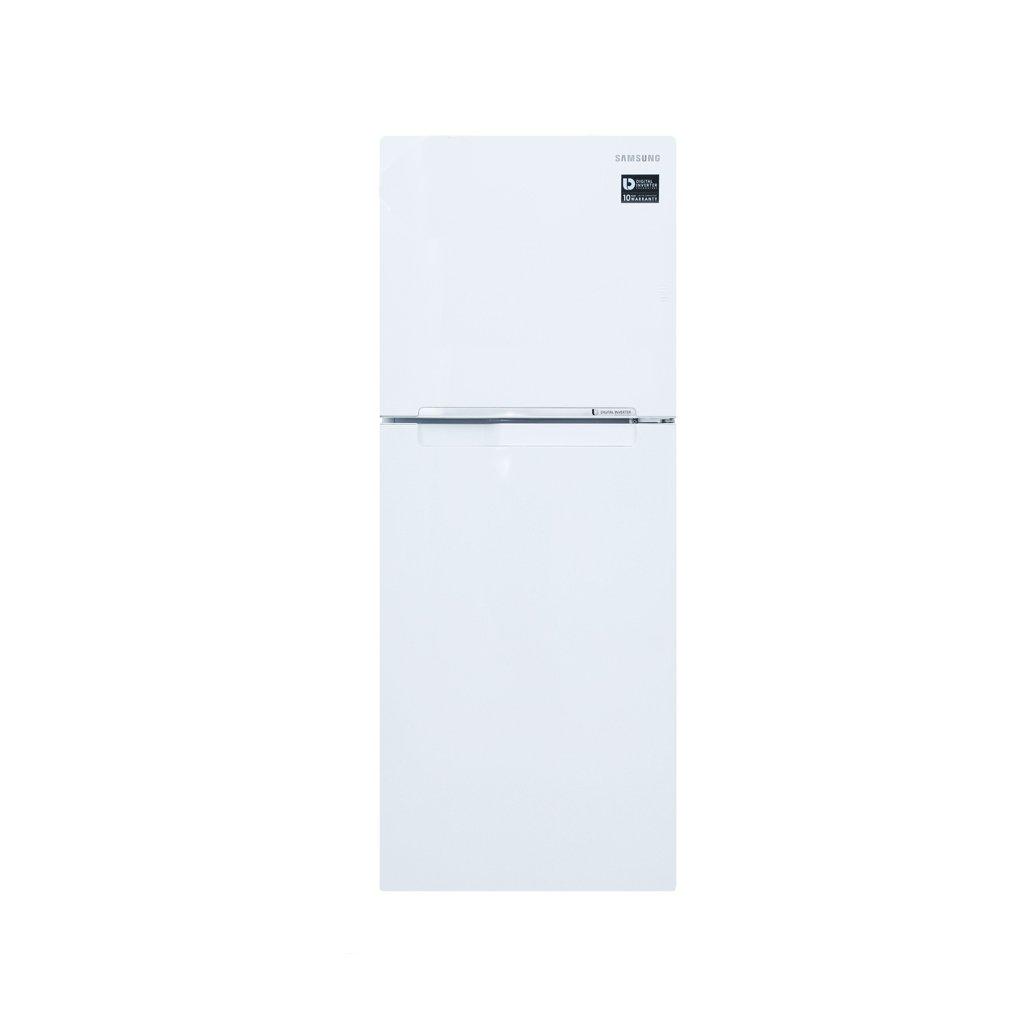 Холодильник Samsung RT20HAR3DWW/WT