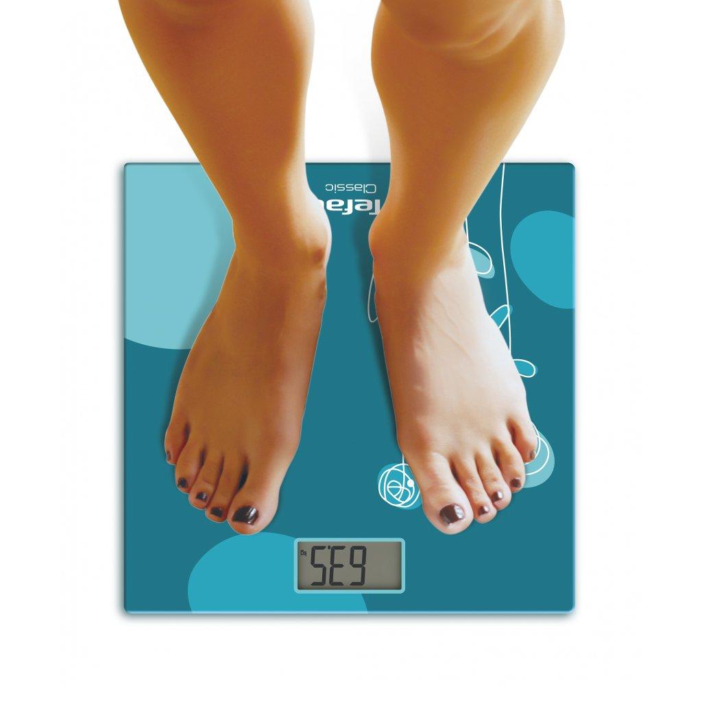 Весы для ванны Tefal PP1148V0 2