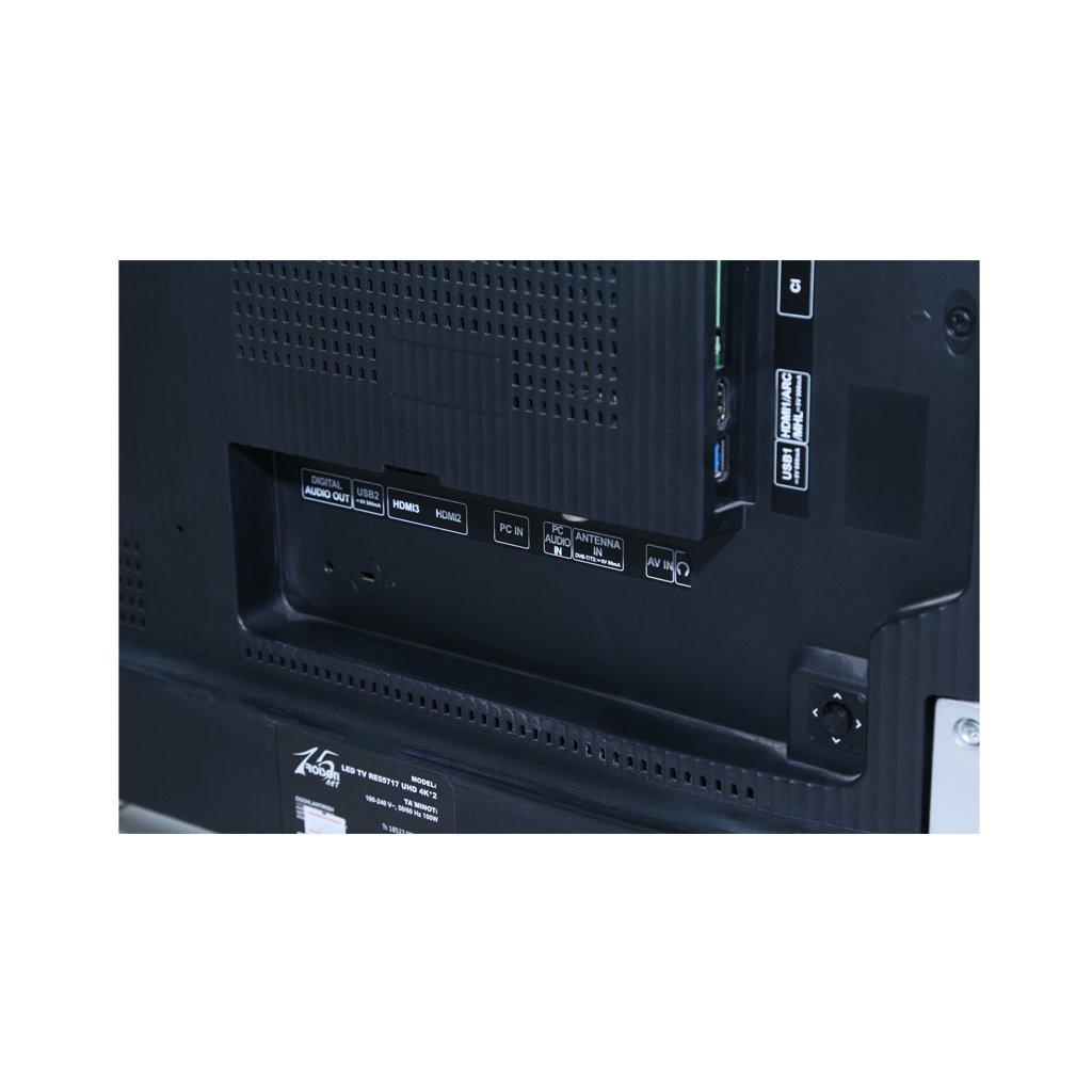 Телевизор Roison RE-55717 2