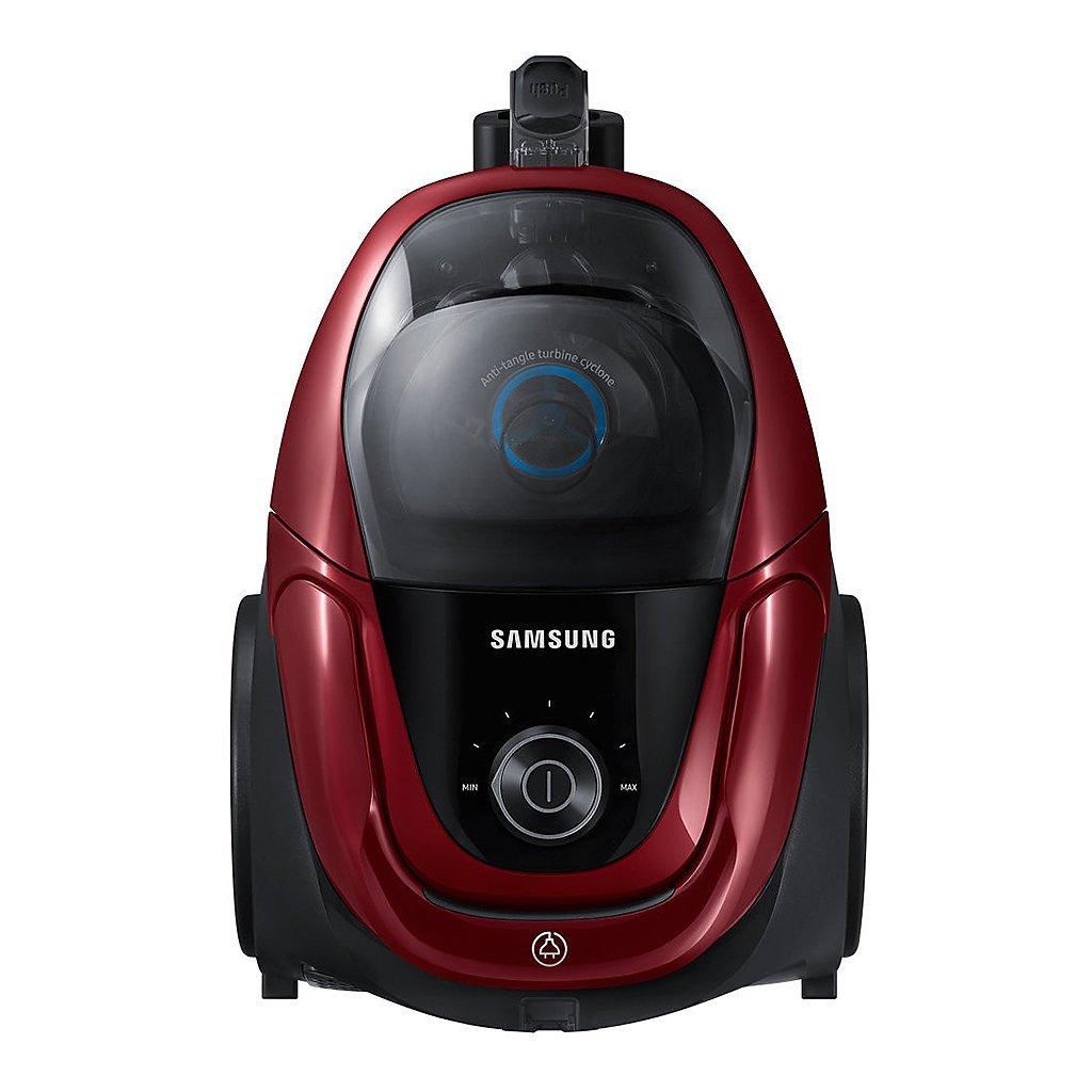 Пылесос Samsung VC18M3120V1/EV