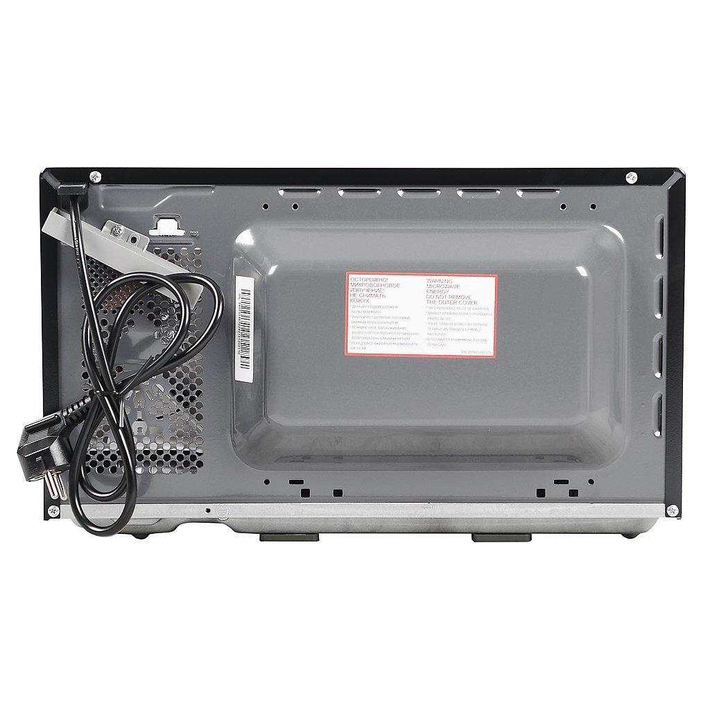 Микроволновая печь  Panasonic NN-ST25HBZPE 2