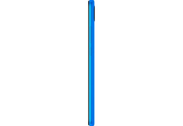 Смартфон Xiaomi Redmi 9c 2+32GB Twilight Blue 2