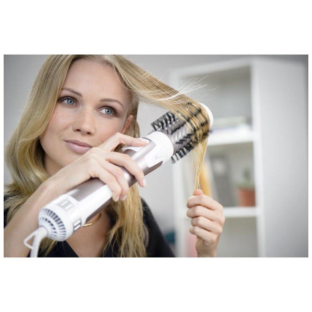 Прибор для укладки волос Rowenta CF9540F0 2