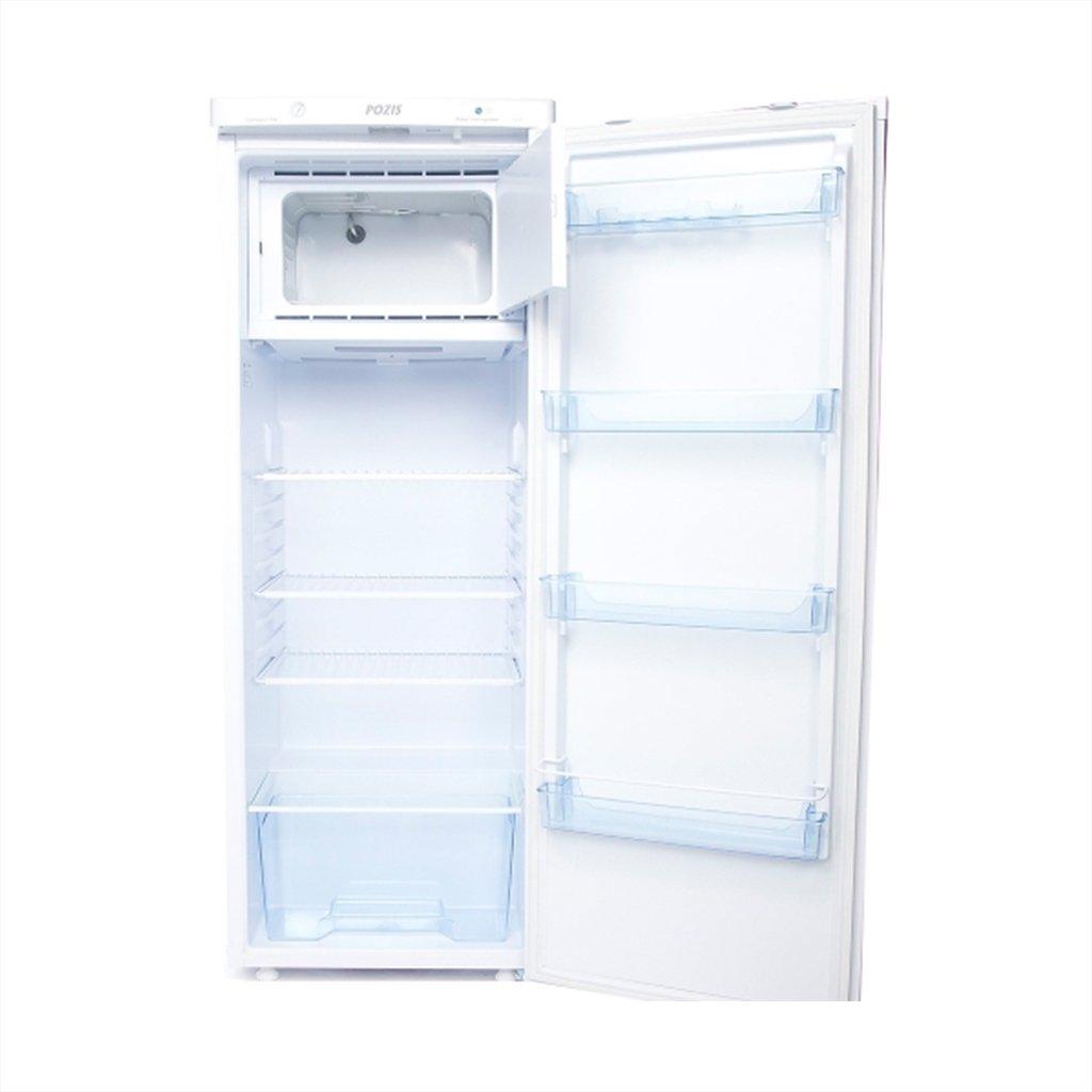 Холодильник POZIS RS-416 2