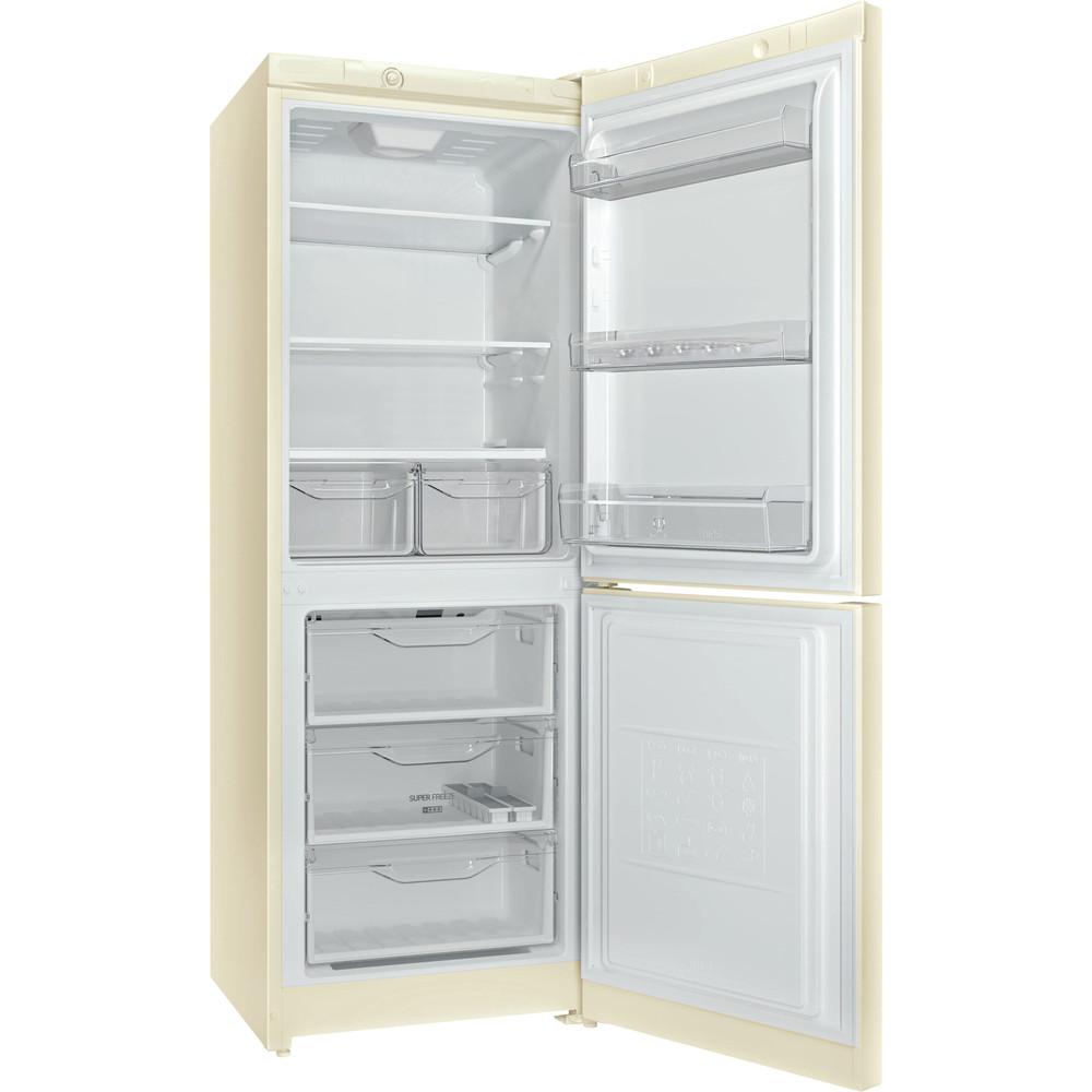 Холодильник Indesit DS4160E 2
