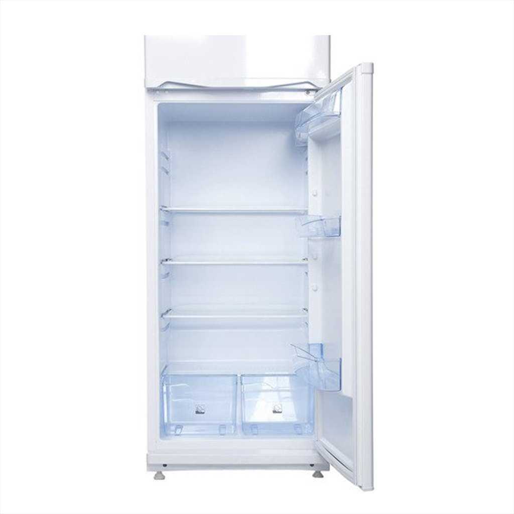 Холодильник POZIS-Мир-244-1 2