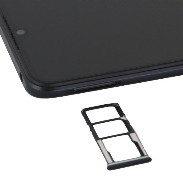 Смартфон Xiaomi Redmi 9c 3+64GB Midnight Gray 2