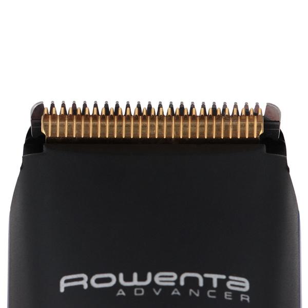 Машинка для стрижки волос Rowenta TN5240F1 2