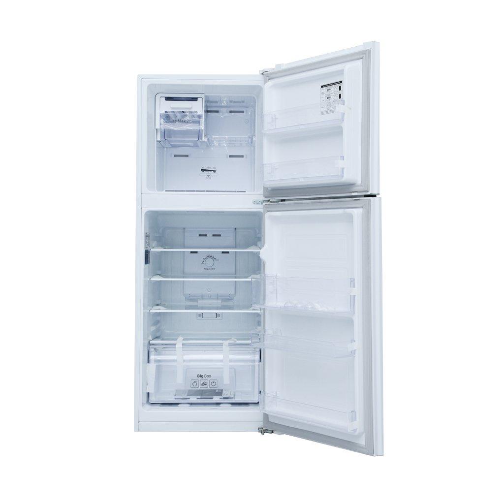Холодильник Samsung RT20HAR3DWW/WT 2
