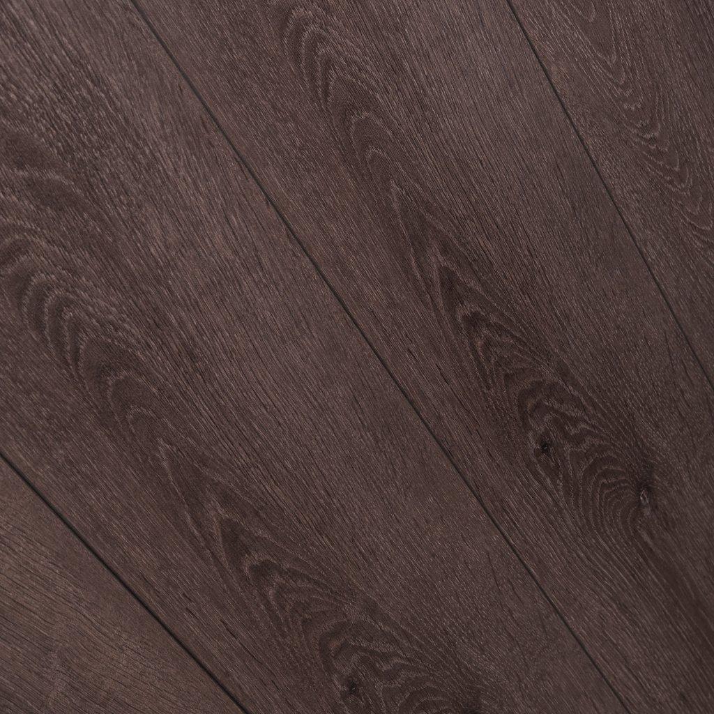 Напольное покрытие KRONOTEX 1255 Smart 2977 Oak Asturia (7,0X1,380X193mm) 2