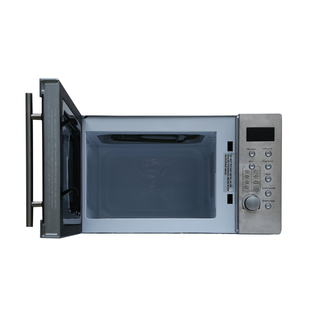 Микроволновая печь Daytel AM23CPA1 2