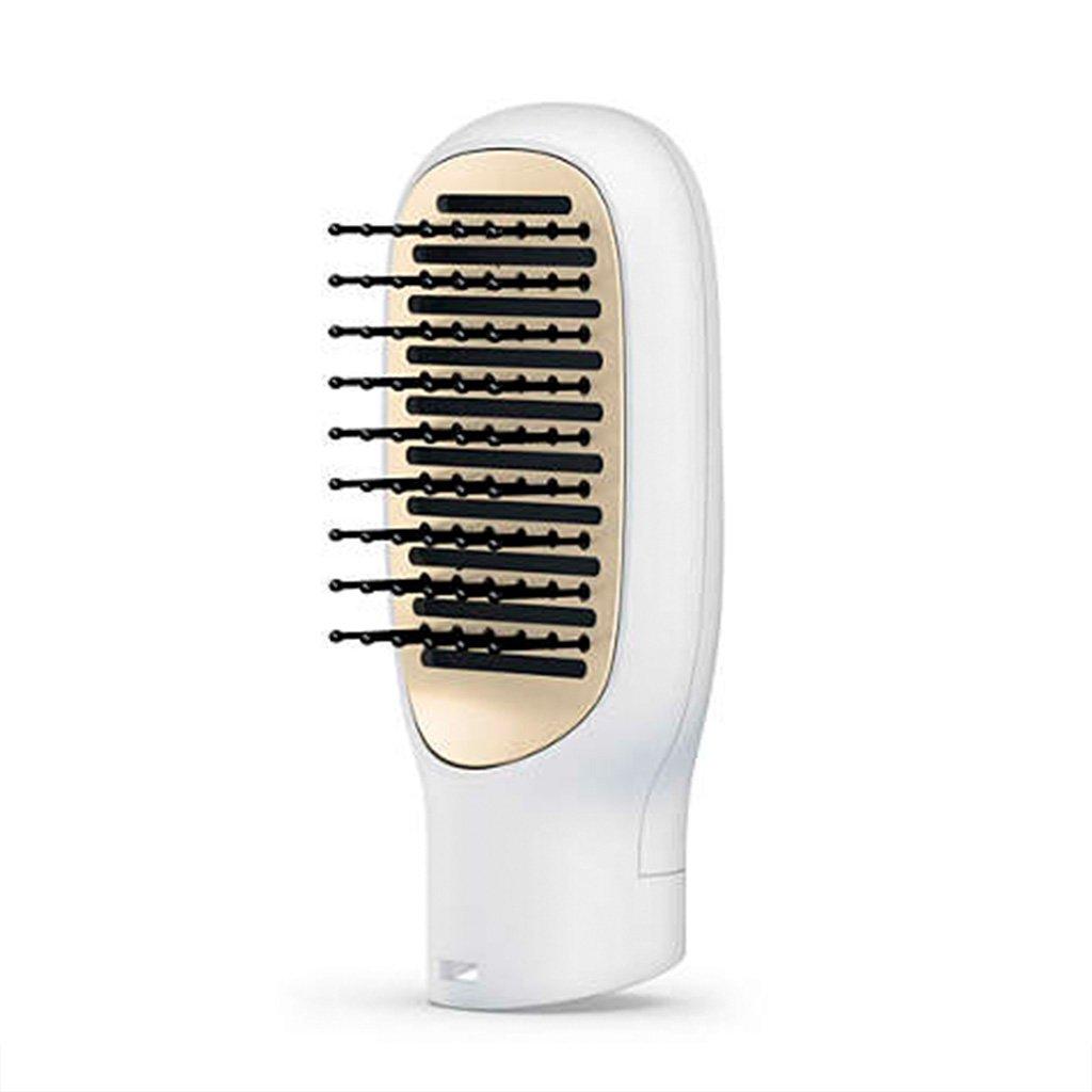 Прибор для укладки волос Philips HP 8663/00 2