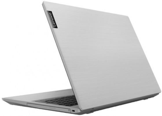 Ноутбук Lenovo Ideapad L340-15API (81LW008XRK) 2