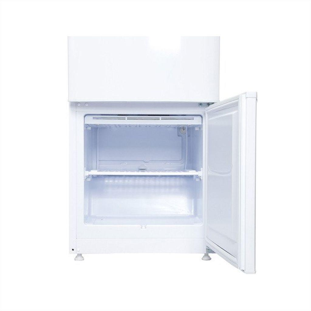 Холодильник POZIS RK-103 2
