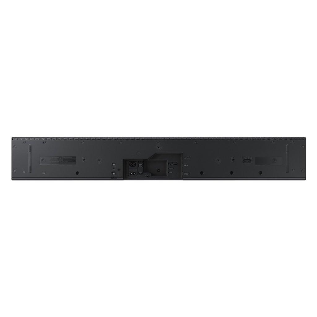 Саундбар Samsung HW-MS550 2