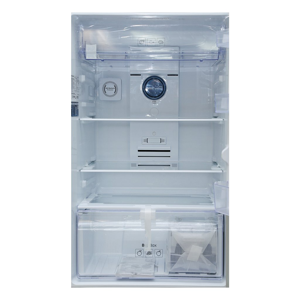 Холодильник Samsung RT35K5440EF 2