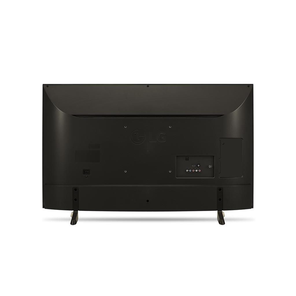 Телевизор LG 43LK5100PLB  2