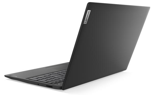 Ноутбук Lenovo ideapad 3 14IML05 (81WA00B1US) 2