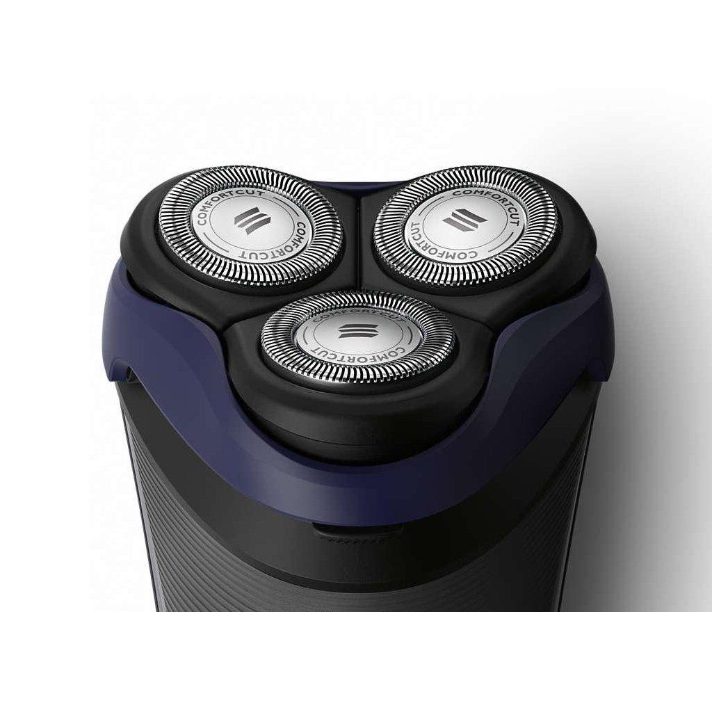 Электробритва Philips S 3120/06 2