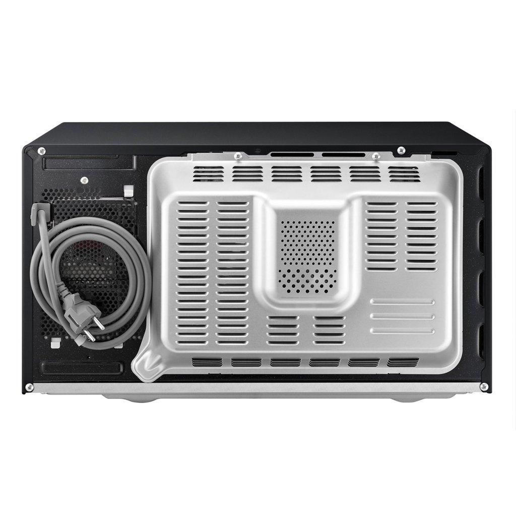 Микроволновая печь Samsung MC32K7055CK/BW 2