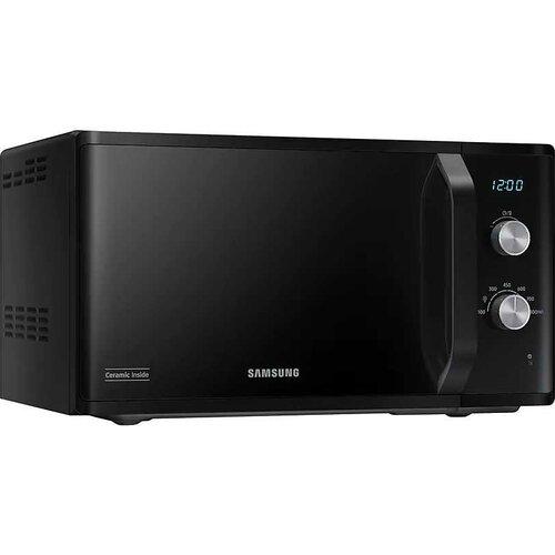 Микроволновая печь Samsung MS23K3614AK/BW 2