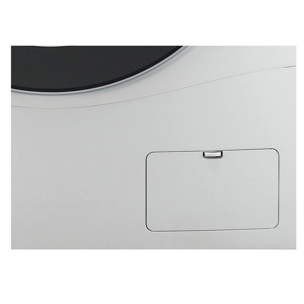 Стиральная машина LG F-1495BDS 2