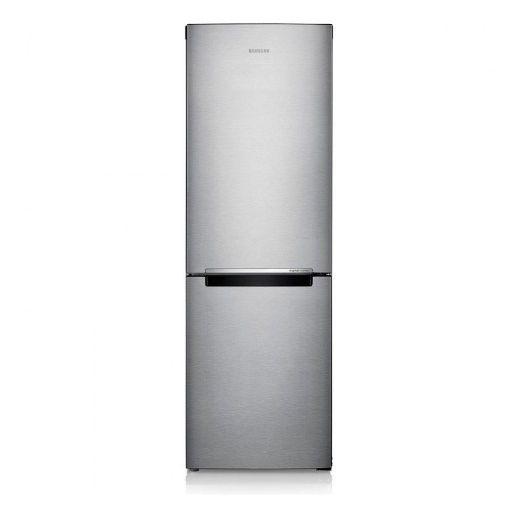 Холодильник Samsung RB29FSRNDSA/W3
