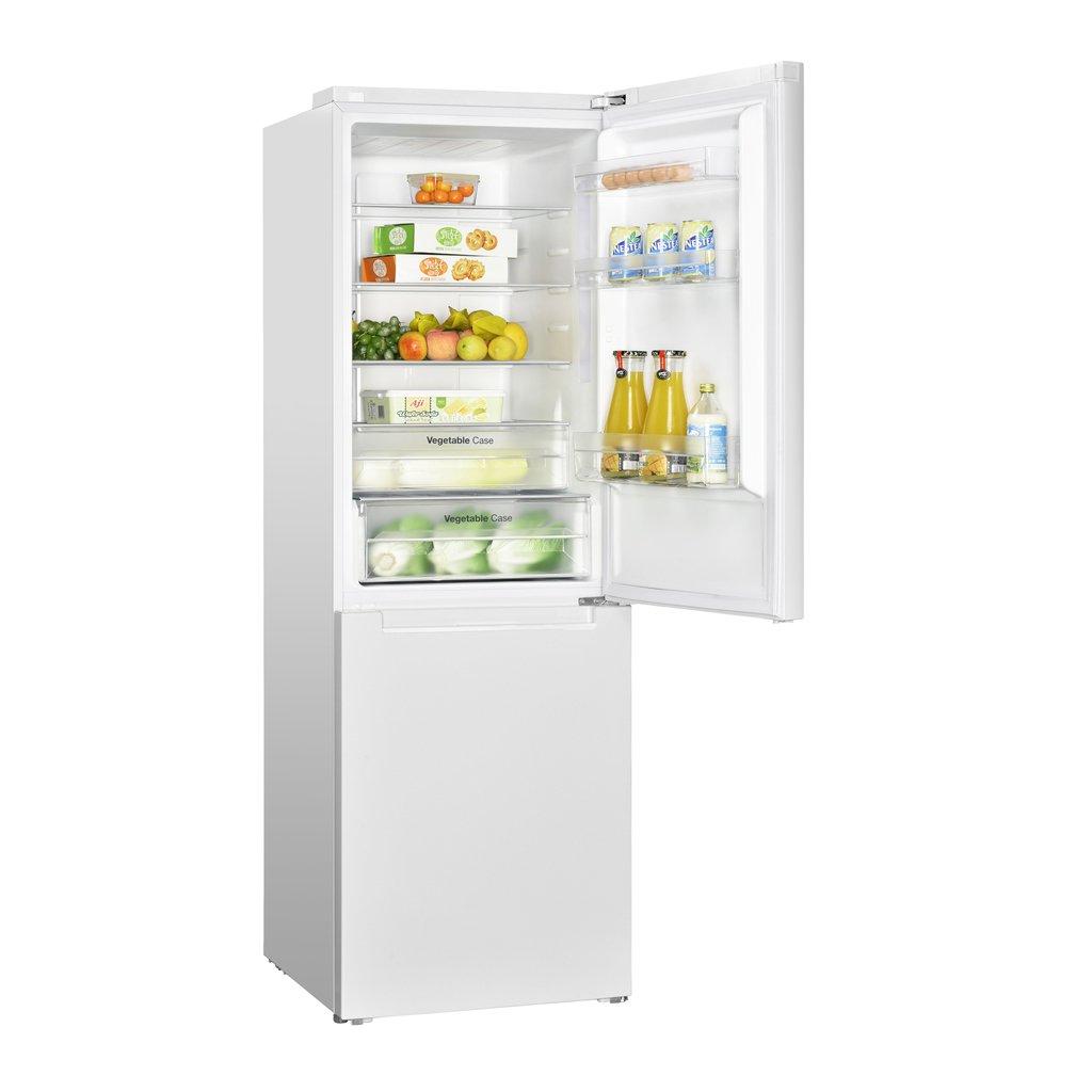 Холодильник Daewoo RNH3210WCHL 2
