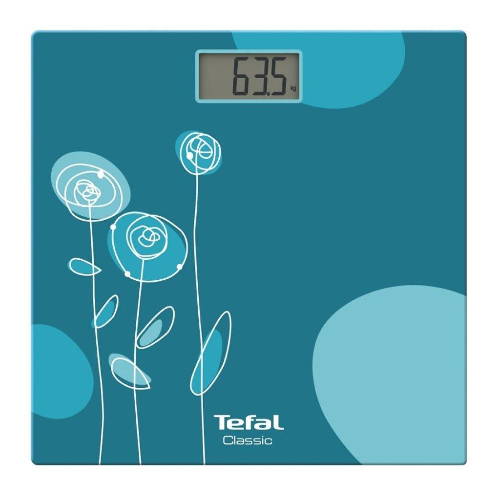 Весы для ванны Tefal PP1148V0