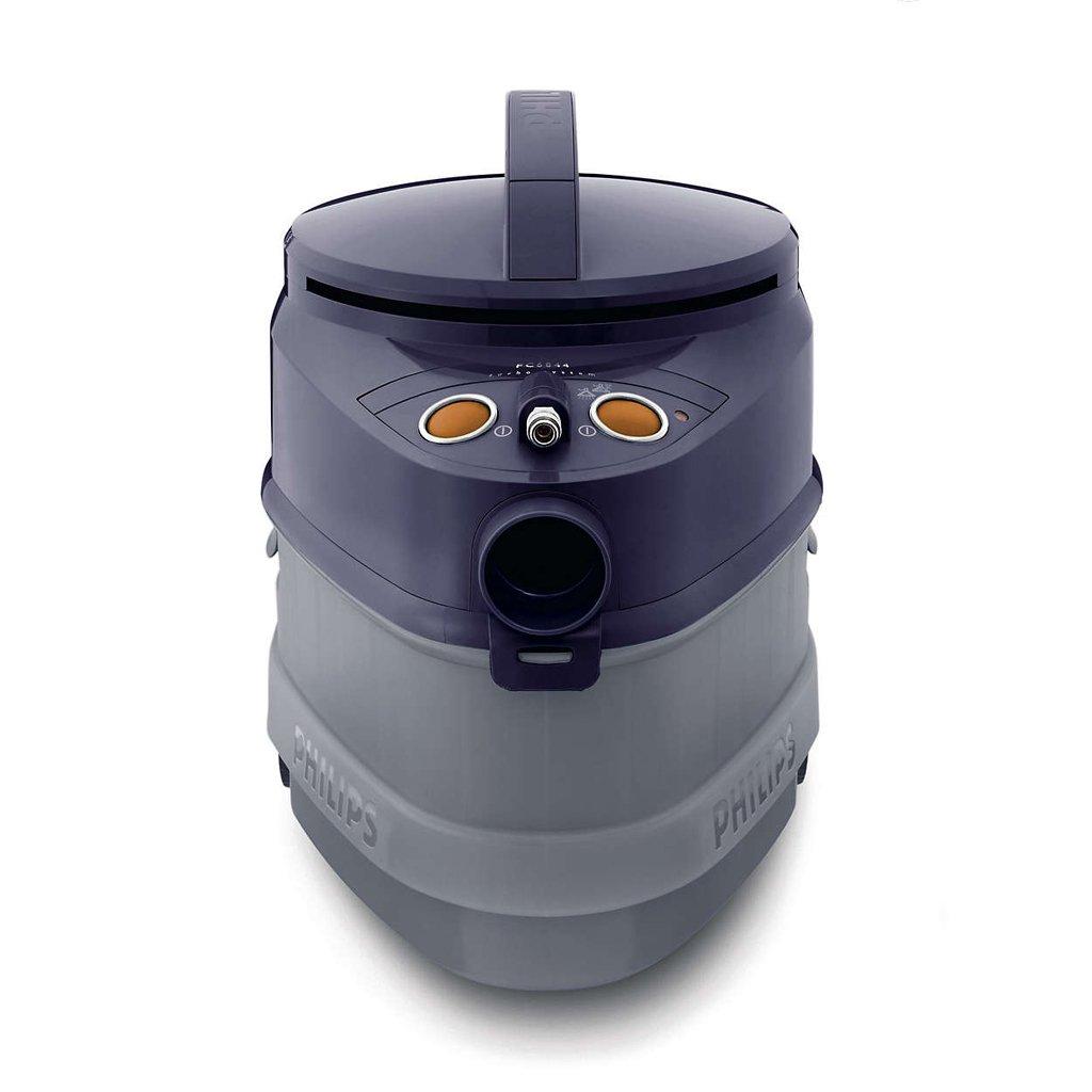 Универсальный пылесос Philips FC 6843/01 2