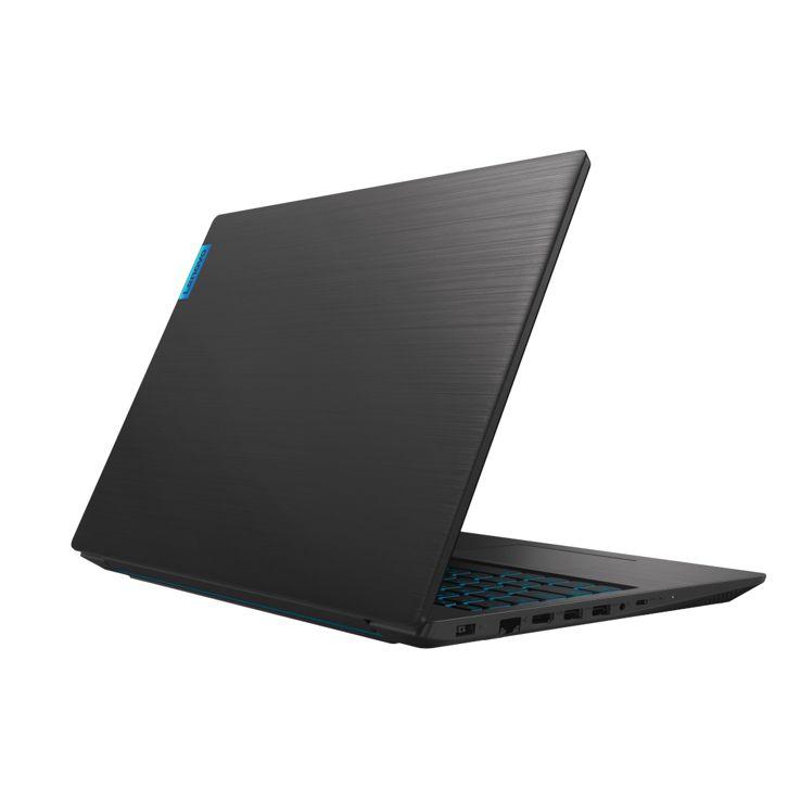 Ноутбук Lenovo ideapad L340-15IRH Gaming (81LK01MSUS) 2