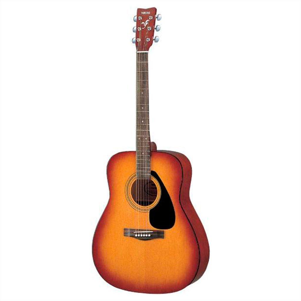 Гитара акустическая YAMAHA F310TBS