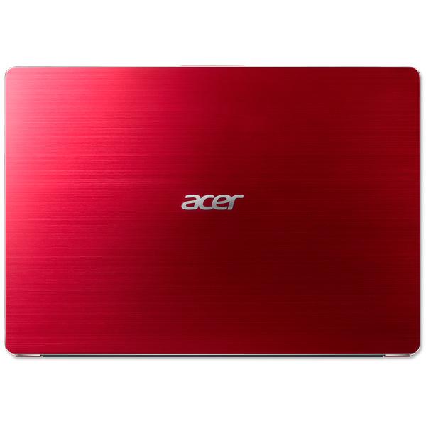 Ноутбук ACER SWIFT 3 SF314-54-3864 (NX.GXZER.002) 2