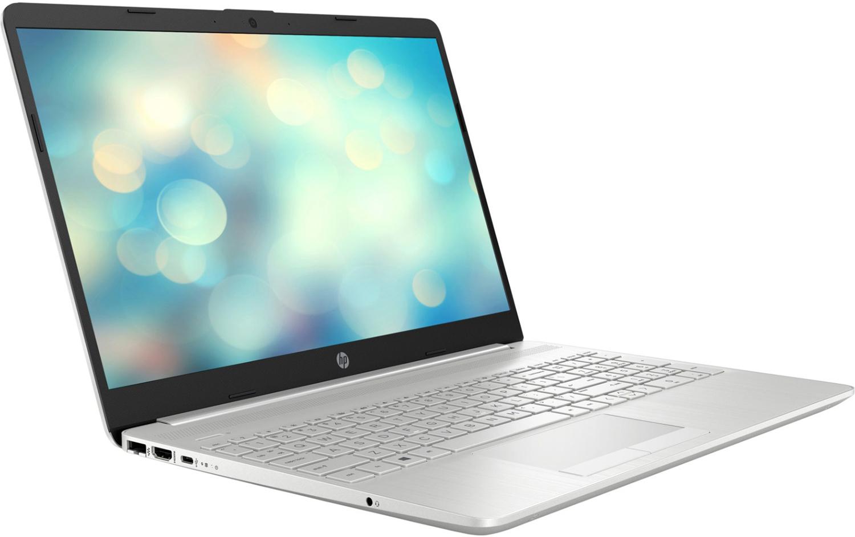 Ноутбук HP 15-dw1164ur (2T4G3EA) 2