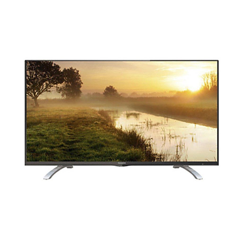 Телевизор Roison RE-50021