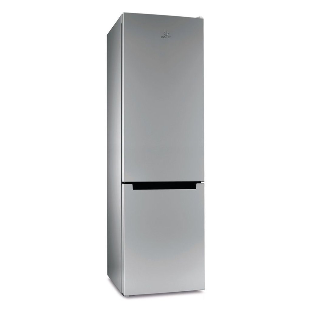 Холодильник Indesit DS4200SB