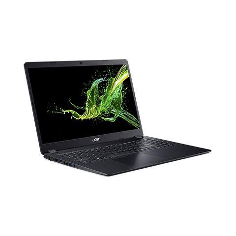 Ноутбук ACER ASPIRE 5 A515-43-R9SP (NX.HF6SJ.003) 2