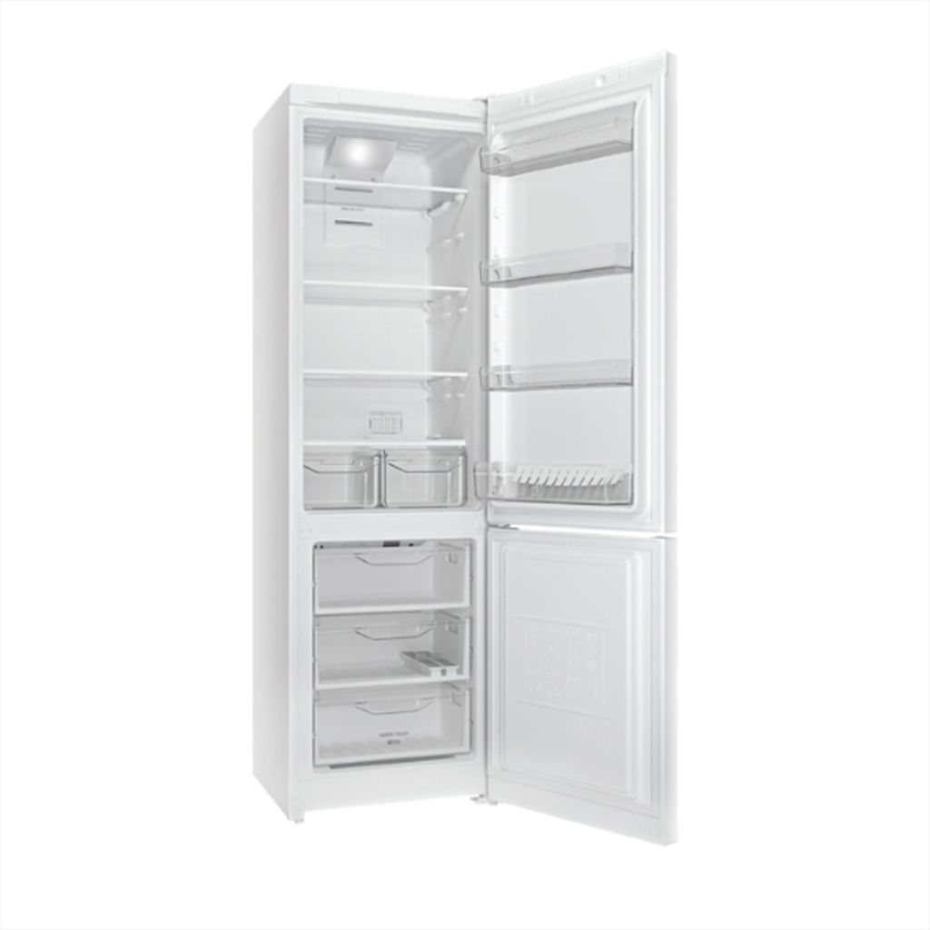 Холодильник Indesit DF5200W 2