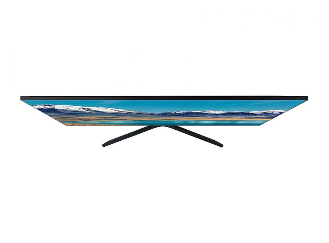 Телевизор Samsung UE50TU8500 2